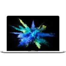 Apple MacBook Pro (2017) MPTU2 15.4 inch with Touch Bar and Retina Display Laptop